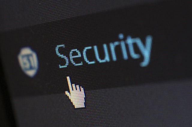 WordPress Updates – cyber security and why it matters