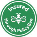 Green_Badge_PolicyBee