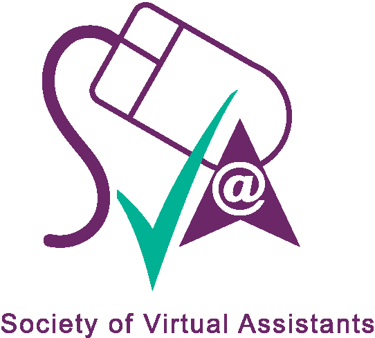 Society of Virtual Assistants - become a virtual assistant