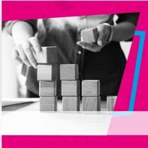 Building a virtual team